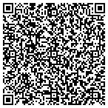 QR-код с контактной информацией организации СИСТЕМА ССБ, КОРПОРАЦИЯ