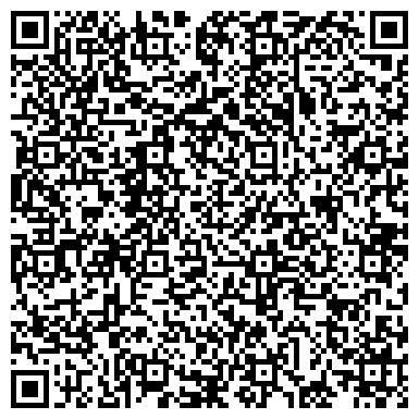 QR-код с контактной информацией организации СК Добробут, ЧАО