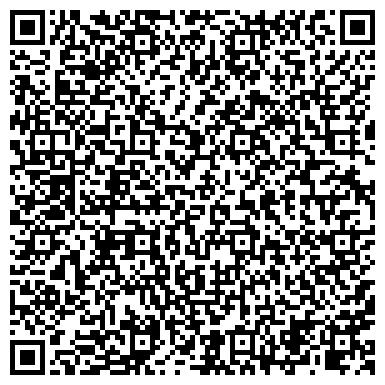 QR-код с контактной информацией организации ТрансОйл, Страховая окмпания