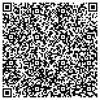 QR-код с контактной информацией организации Трансойл Страховая компания , АО