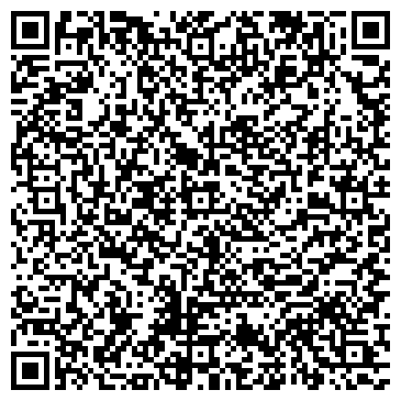 QR-код с контактной информацией организации Валют-Транзит, ЗАО ННП Филиал