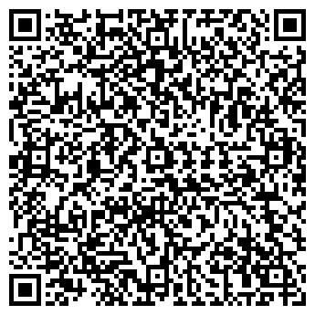 QR-код с контактной информацией организации НХВ, АГРОФИРМА