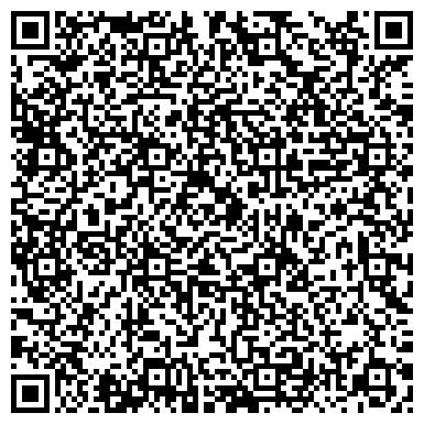 QR-код с контактной информацией организации Kompetenz (Компитенз), АО