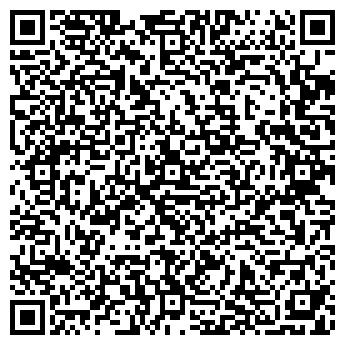 QR-код с контактной информацией организации Вокруг света, Компания