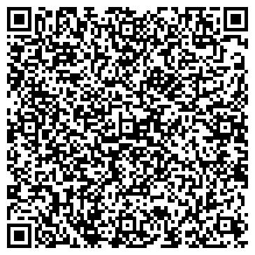 QR-код с контактной информацией организации Nomad insurance(Номад Иншуранс),АО