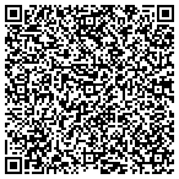 QR-код с контактной информацией организации Белросстрах, Страховая компания