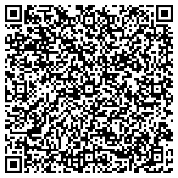 QR-код с контактной информацией организации Агентство Aim (Аим), ТОО