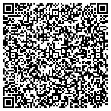 QR-код с контактной информацией организации СК STANDARD INSURANCE (Стандарт иншуранс) АО