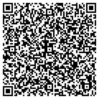 QR-код с контактной информацией организации Стравита, РДУСП