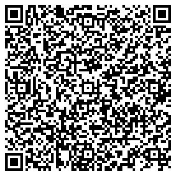 QR-код с контактной информацией организации БЫТРАДИОТЕХНИКА, КП