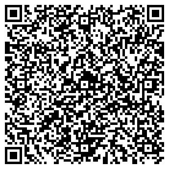 QR-код с контактной информацией организации Гринландия-2, ТОО