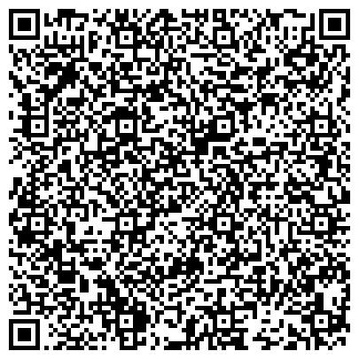 QR-код с контактной информацией организации Multi Trans Shymkent (Мульти транс Шымкент), ТОО
