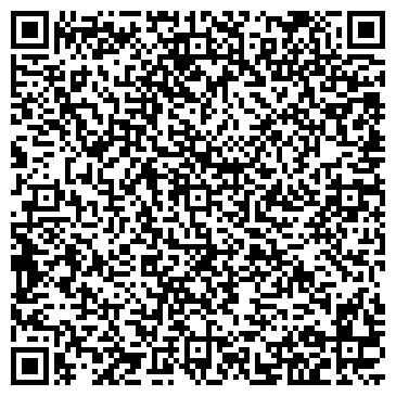 QR-код с контактной информацией организации Re Logistics (Ре Логистикс), ТОО