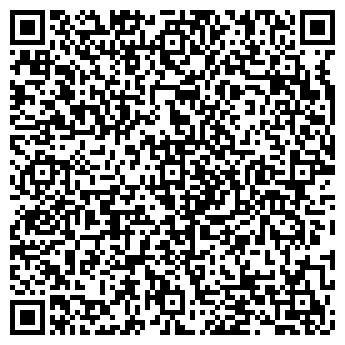 QR-код с контактной информацией организации Белнефтестрах, ЗАСО