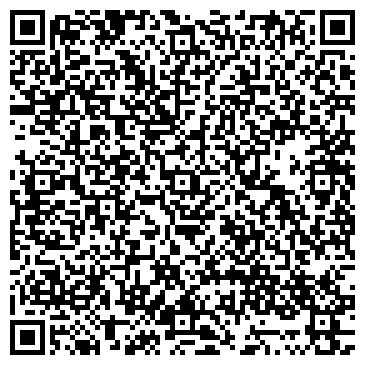 QR-код с контактной информацией организации РЕМБЫТТЕХНИКА, КИРОВОГРАДСКИЙ ЗАВОД, ЗАО
