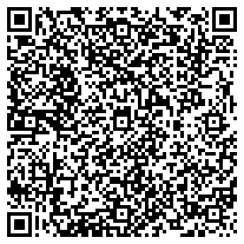 QR-код с контактной информацией организации Онлайн Полис, ТОО