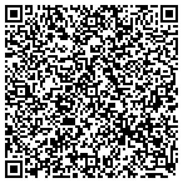 QR-код с контактной информацией организации Казкоммерц-Life, АО
