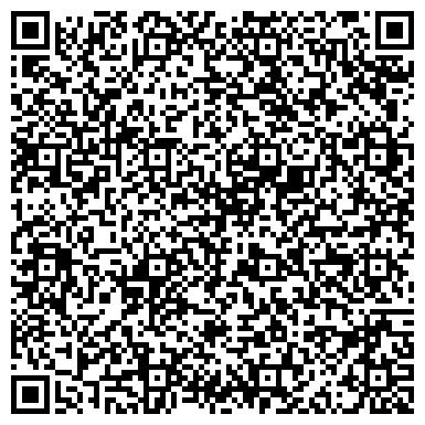 QR-код с контактной информацией организации Gold Standard (Голд Стандарт), ИП