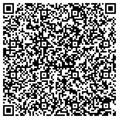 QR-код с контактной информацией организации Allianz Украина (Южная дирекция), ОДО