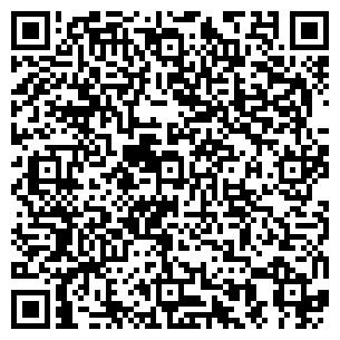 QR-код с контактной информацией организации ООО Razbor