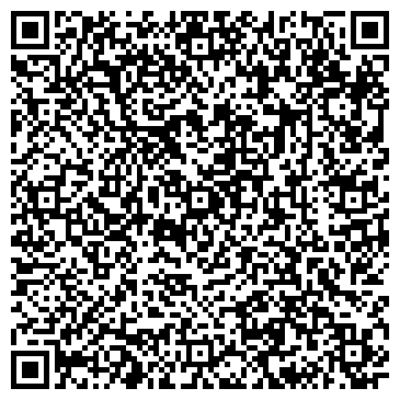 QR-код с контактной информацией организации Автопромснаб-спедишин, ООО
