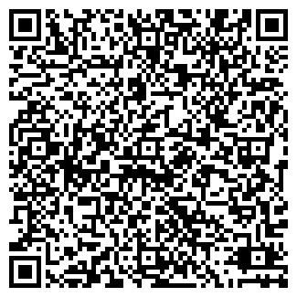 QR-код с контактной информацией организации Твой Мир, ООО