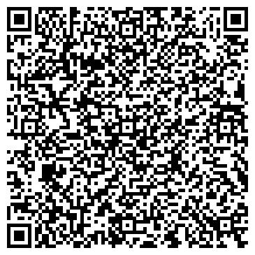 QR-код с контактной информацией организации Best Freight LLC