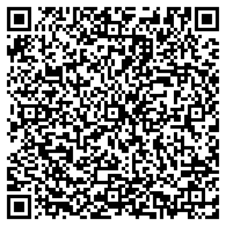 QR-код с контактной информацией организации СПД Забродин