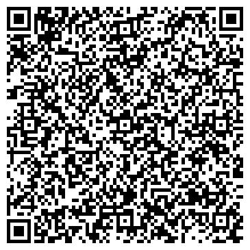 QR-код с контактной информацией организации 4 стороны ТК, ООО