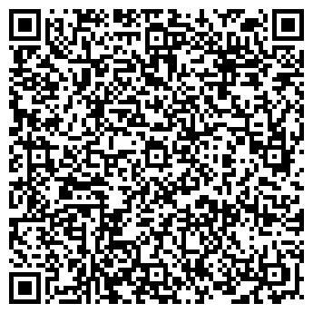 QR-код с контактной информацией организации Дивис Партнер, ООО
