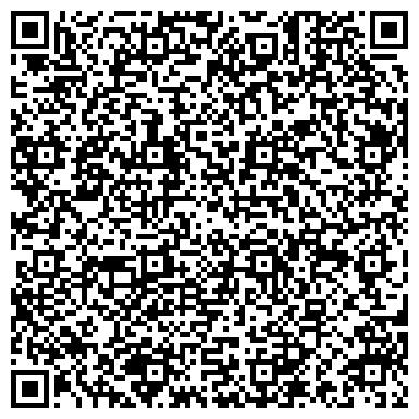 QR-код с контактной информацией организации Галичина страховой брокерский дом, ООО