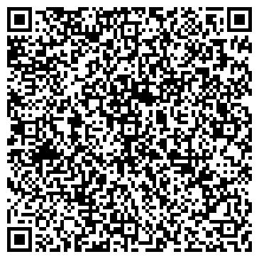 QR-код с контактной информацией организации Торговый Дом Макро, ЧП