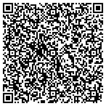 QR-код с контактной информацией организации Фабриченко В.И., ЧП