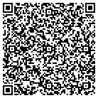 QR-код с контактной информацией организации ЕвроАссистанс, ООО