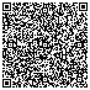 QR-код с контактной информацией организации Скорпио-Тур, ООО