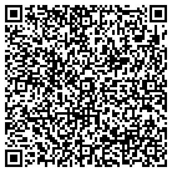QR-код с контактной информацией организации ОК Туроператор, ЧП