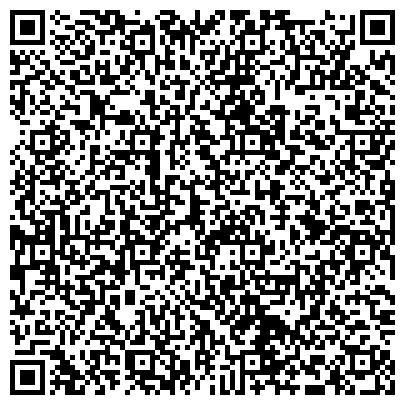 QR-код с контактной информацией организации Украинская аграрно-страховая компания, ЧАО