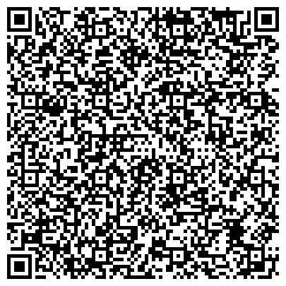 QR-код с контактной информацией организации КС Партнер-инвест, Кредитный союз