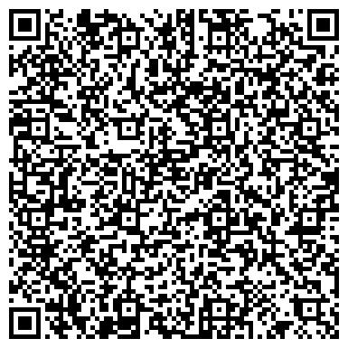 QR-код с контактной информацией организации Страховая компания УНИКА