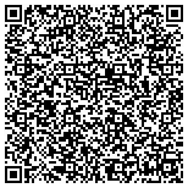 QR-код с контактной информацией организации Страховая компания АКО, Компания