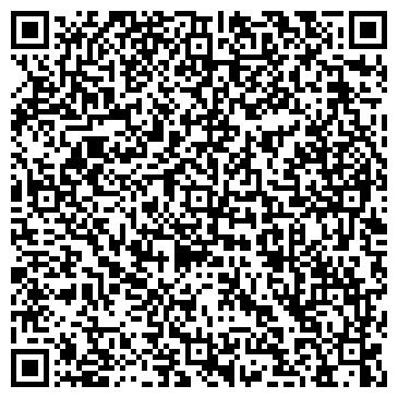 QR-код с контактной информацией организации Медиком-Украина, ООО