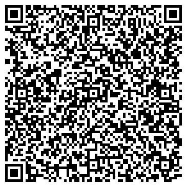 QR-код с контактной информацией организации Интер Транс Лоджистикс, ООО