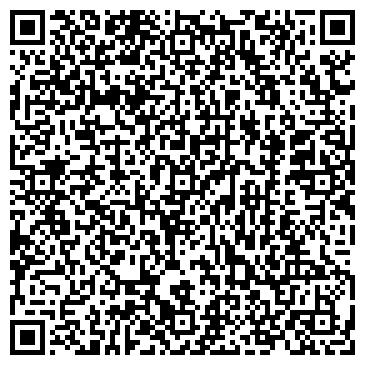 QR-код с контактной информацией организации Смолярчук С. С., ЧП
