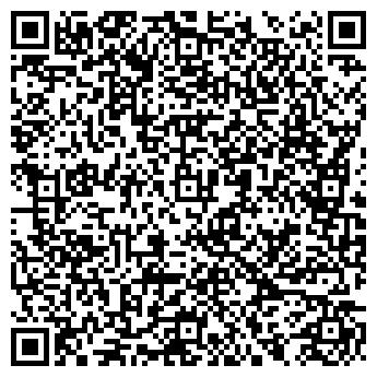 QR-код с контактной информацией организации Пліч-Опліч, ПП