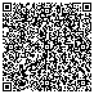 QR-код с контактной информацией организации ЭФ СИ АЙ Кампани, ООО