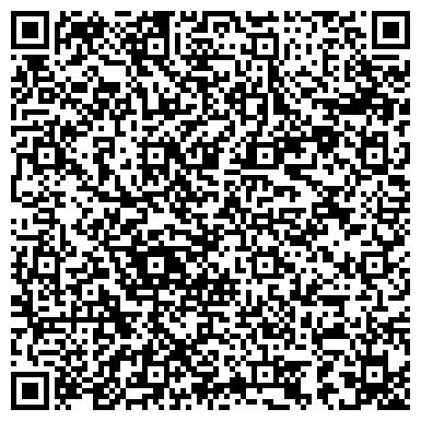 QR-код с контактной информацией организации Транспортное агенство Возвард, ЧП