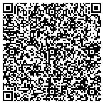 QR-код с контактной информацией организации Антей груп, ООО