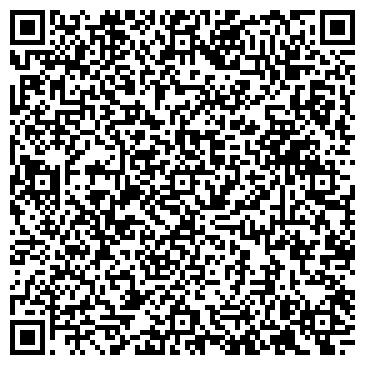 QR-код с контактной информацией организации Милитцер и Мюнх Украина ГмбХ, ООО (М&М)