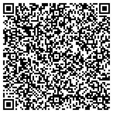 QR-код с контактной информацией организации Ваша Пошта, Варикон, ООО