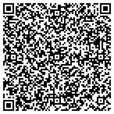 QR-код с контактной информацией организации Карнавал Тревел, ООО